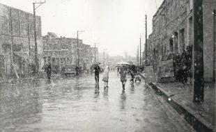 گزارش تصویری: عکس های قدیمی سقز