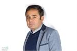 انتشار فراخوان چهاردهمین جشنواره بینالمللی تئاتر خیابانی مریوان