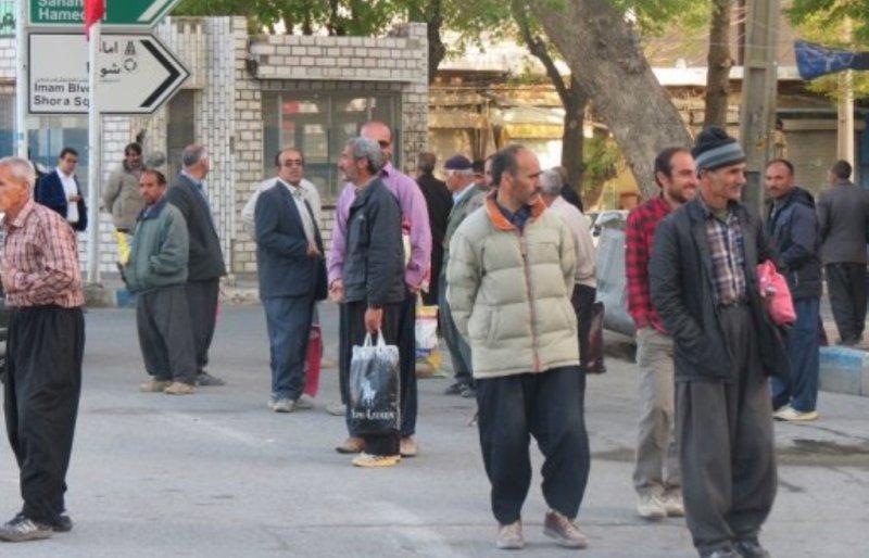 آیا معیشت در کوردستان دوباره شبیه روزهای سخت دهه ۷۰ می شود؟