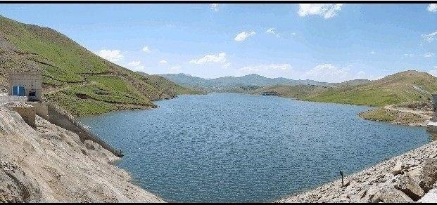 بی بهره ماندن شهرستان سقز از سهمیه عادلانه آب / عدم اختصاص بودجه به خط انتقال آب کشاورزی از سد چراغویس در سال ۹۸