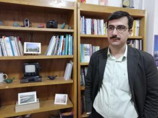 جشنواره بین المللی تئاتر کوردی سقز، دوسالانه شود