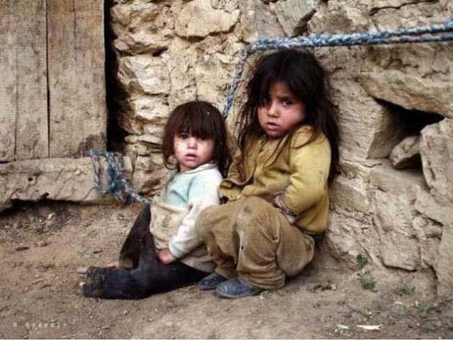 افزایش فقر زنگ خطری برای جامعه و سیاستگذاران/ ۱۸ تا ۳۵ درصد مردم ایران زیر خط فقر هستند