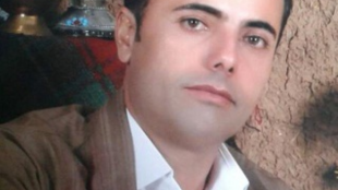 اعتبار سیاسی کورد و نگرانی نسبت به آینده سوریه/ محسن صادقی