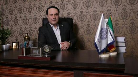 مکانیسم های تحقق مطالبه توزیع عادلانه حقابه در کردستان