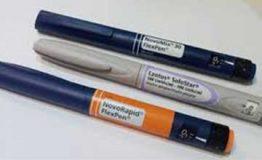 کمبود داروی انسولین و لزوم چاره اندیشی مسئولان