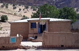 وجود ۶۰ مدرسه تخریبی در شهرستان سقز