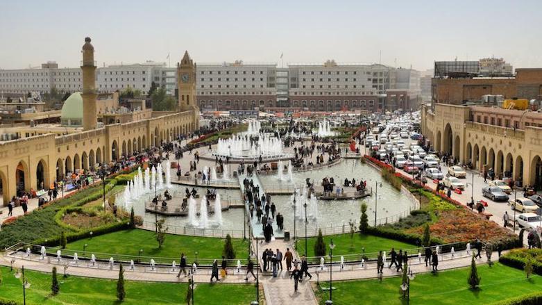 نکاتی درخصوص افزایش مهاجرت جویندگان کار به اقلیم کوردستان