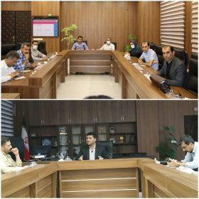 کاندیداهای شورای شهر حق برپایی ستاد ندارند/ هشدار نسبت به فعالیت جهت دار انتخاباتی در ادارات