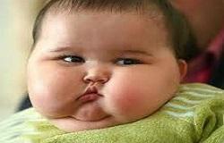 چگونه با اپیدمی چاقی مقابله کنیم؟