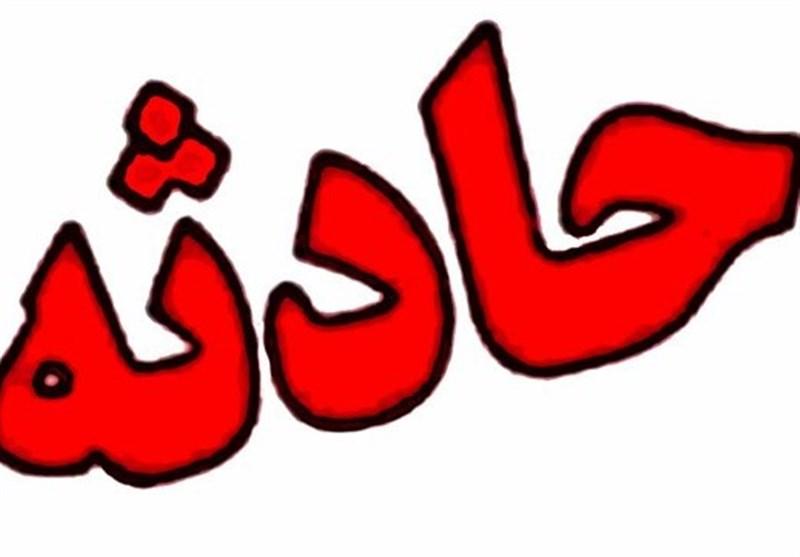 حمله به گشت تعاونی صیادان سقز و مجروح شدن ۲ نفر