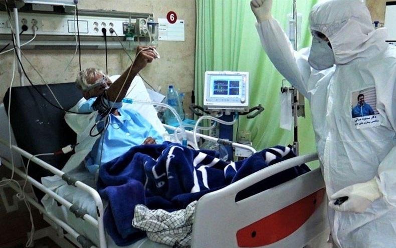 تعداد مبتلایان به کرونا در مریوان و سقز نگران کننده است/ بیشتر بستری های کرونایی در کوردستان جوان هستند