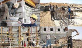 نگاهی به وضعیت سخت معیشتی کارگران سقزی