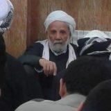 یادی از ماموستا محمد امامی از علمای نامی کورد