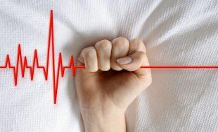 خودکشی، عوامل و راهکارهای پیشگیری