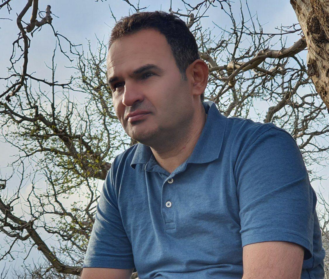 ارتباطات در خدمت توسعه محلی؛ الزامات و اقدامات/ دکتر شفیع بهرامیان*
