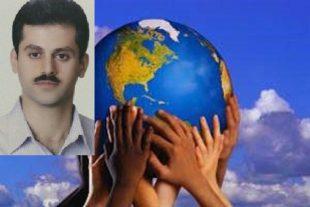 نظام جهانی، پارادایم گذار به نظم های جدید