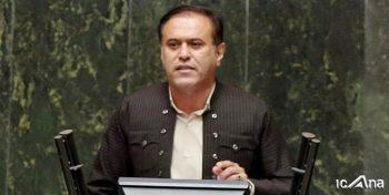 چه کسی پاسخگوی گرانی های مکرر است/ رویارویی نماینده مجلس و استاندار کوردستان