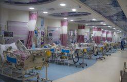 شکاف امکانات درمانی و بهداشتی در مناطق کوردنشین/ سرگردانی بیماران در کلانشهرها