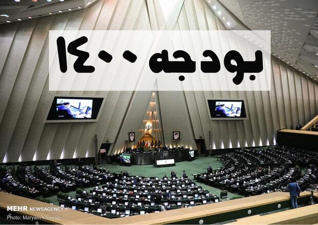 آمارهای نماینده سقز و بانه و واقعیت بودجه محرومیت زدایی کوردستان