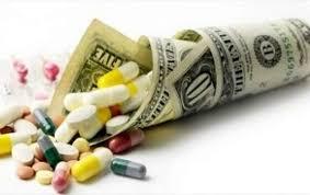 بازی مافیای دارو با جان و معیشت بیماران