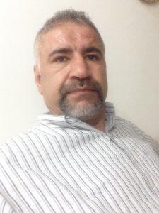 ترحیم و تحلیلی بر وقایع منجر به خشونت در کوردستان و سقز