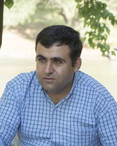 نقدی بر مراسم اختتامیه نمایشگاه مشارکت های اجتماعی در کوردستان