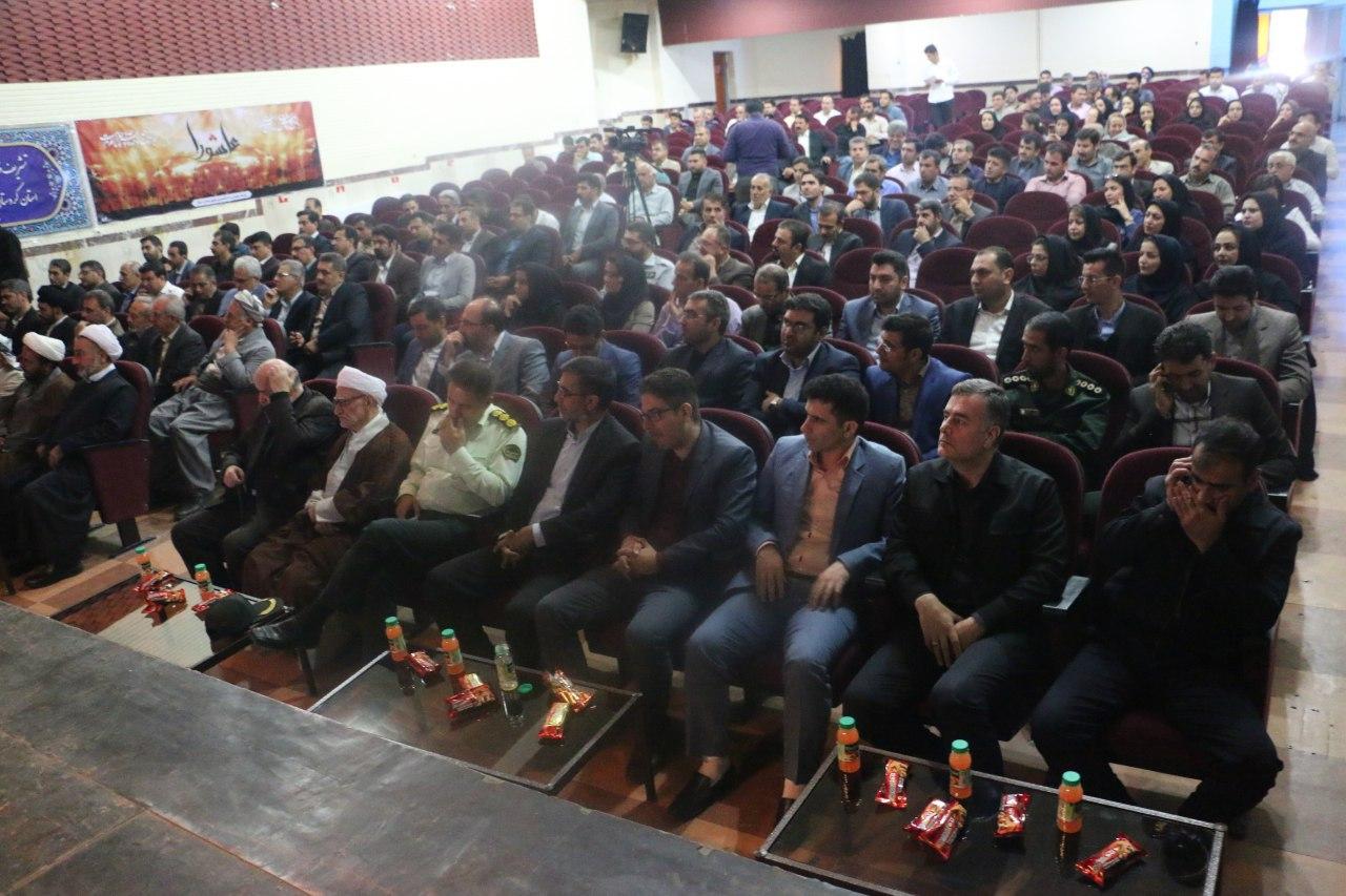 لزوم بکارگیری قضات بومی برای رفع مشکلات قضایی استان کوردستان