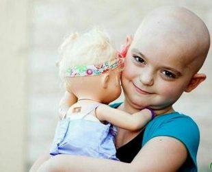 نگاهی به فعالیت های انجمن سکا/ مرهم خیران سقزی بر زخم بیماران سرطانی