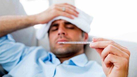 علائم اصلی کرونا در ۴ مرحله بیماری | از تب خفیف تا نارسایی تنفسی