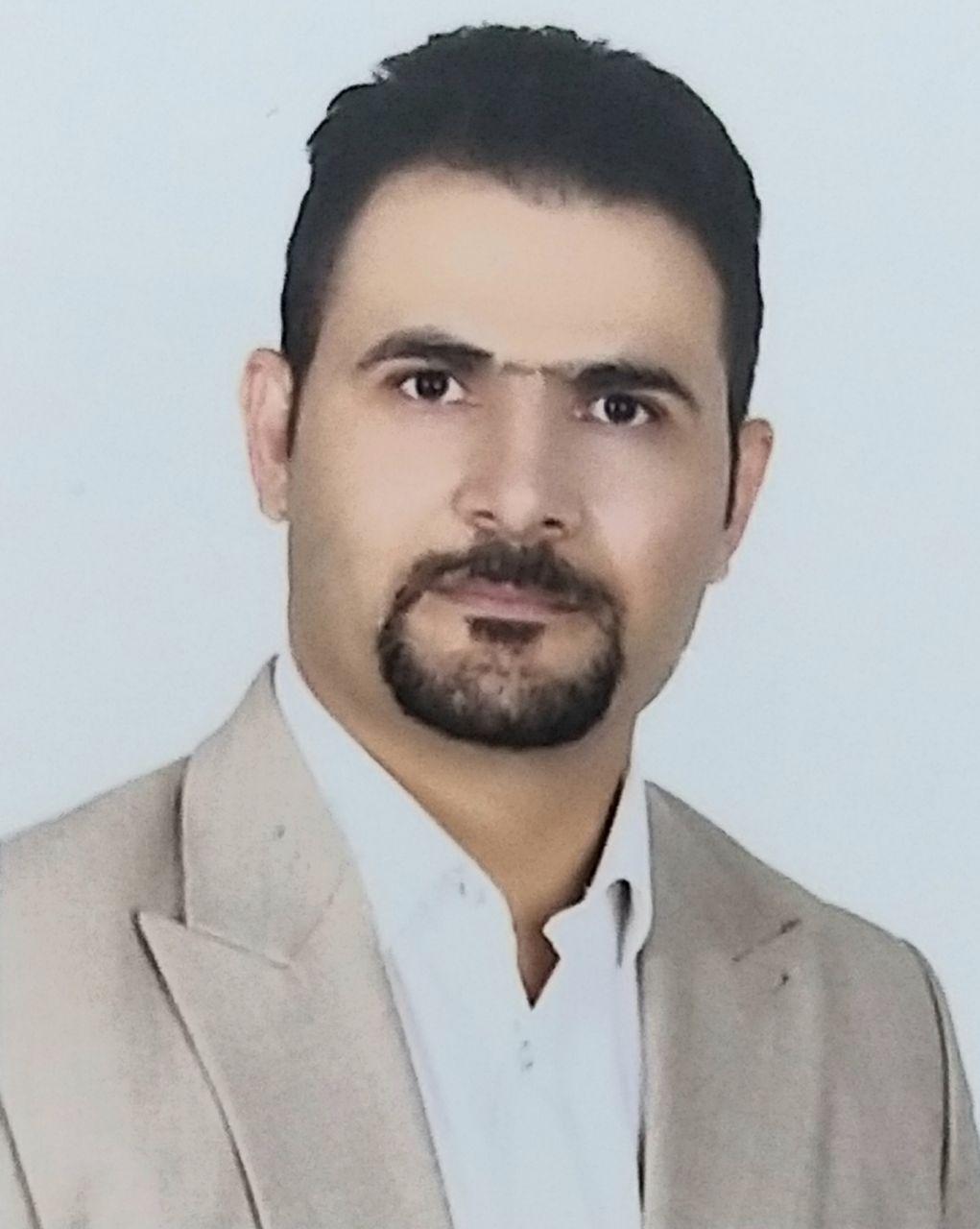 سراب مدیریت شهری/ آسیب شناسی شورای شهر سقز