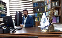 هفتم اسفند روز مدافعین حق و عدالت، روز وکیل دادگستری