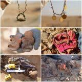 سالگرد انفال کوردستان؛ روز تلخ نسل کشی کوردها بدست صدام