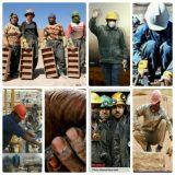 کارگران، کرونا و دغدغه های معیشتی/ بابک خطی*