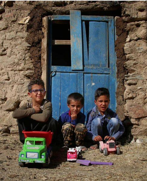 لزوم برگزاری جشنواره های عکاسی در شهرستان سقز/ عباس رحمانی*