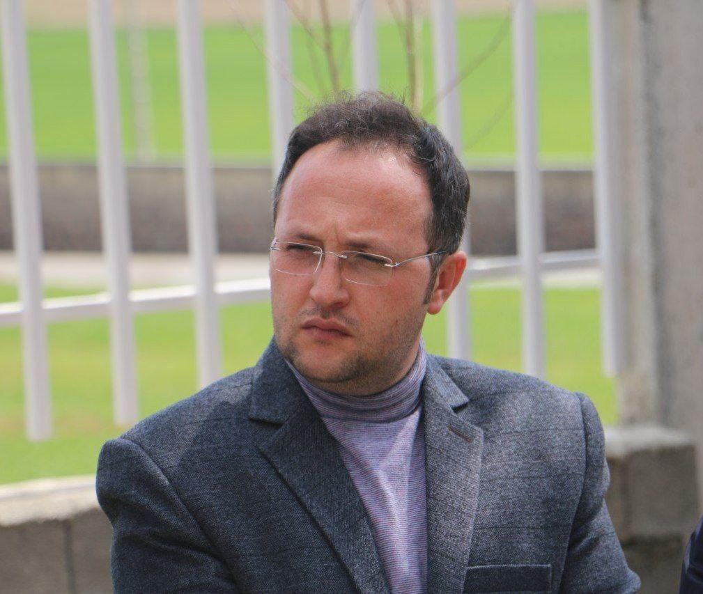 چالش های پیش روی شهردار آینده سقز/ حیدر عبدی *