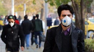 مخاطرات بیولوژیکی و مسئولیت های فراروی حوزه عمومی