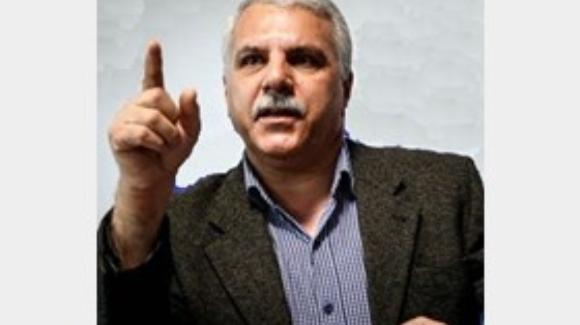 بی توجهی به قوانین یونسکو در انتقال آب کردستان/ سدسازی به نام کردستان به کام دیگران