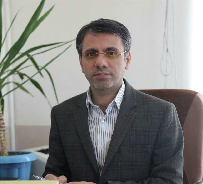 آسیب شناسی شوراها در استان کوردستان و الزامات کارآمدی آن/ دکتر امید قادرزاده*