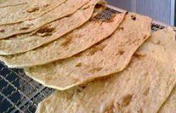 تفاوت قیمت ۳۰۰ درصدی نان سبوس دار در سقز/ اعتراض شهروندان، انکار مسئولان