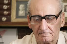 زندگینامه دکتر ابراهیم یونسی مترجم و نویسنده نامدار کورد