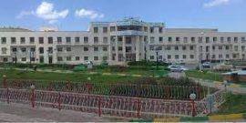 دانشگاه علوم پزشکی کوردستان در میان ۱۰۰ دانشگاه برتر آسیا قرار گرفت