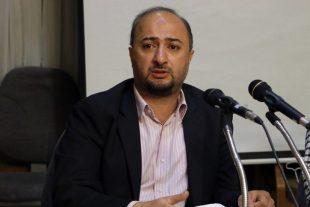 چارچوبی برای سیاستگذاری اقتصادی در دوران کرونا