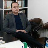 داستان هزار و یکشب بارزانی و قاسم سلیمانی
