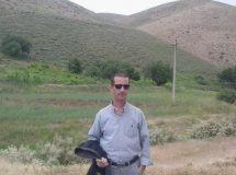 الزامات کار جمعی در شورای شهر/ دکتر حیدر کریمیان*