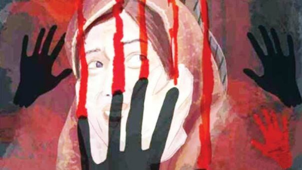 لزوم آسیب شناسی حوادث تلخ و خشن اخیر در شهرستان سقز